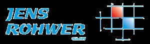 Fliesenverlegung Hohenwestedt - Jens Rohwer GmbH